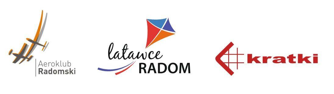 www.rcradom.pl/admin/Latawce/latawce-2019.jpg