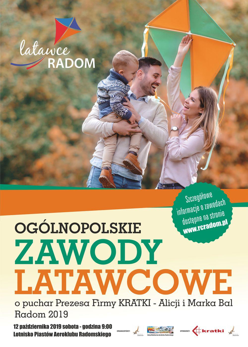 www.rcradom.pl/admin/Latawce/latawce_plakat_new.jpg