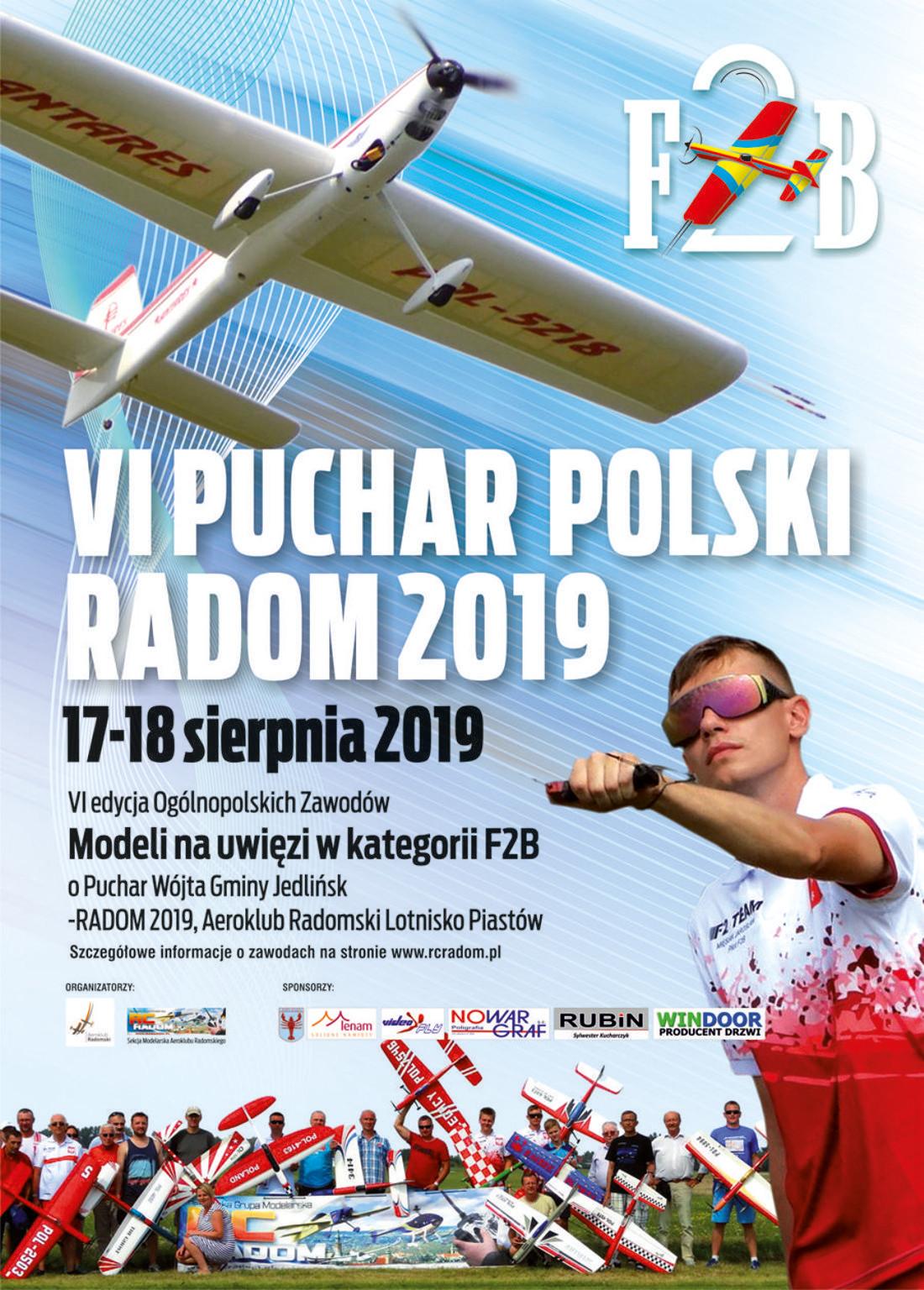www.rcradom.pl/admin/f2b/f2b-2019-900.jpg