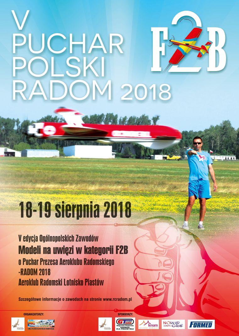 www.rcradom.pl/admin/f2b/plakatf2b2018-A.jpg